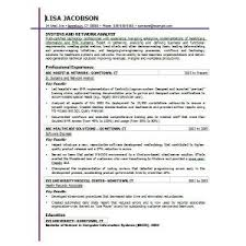 Word Resume Templates 2010 Download Word Resume Template 2010 Haadyaooverbayresort Com