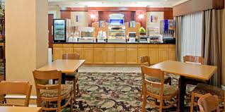Home Decor Express Holiday Inn Express U0026 Suites Longview Hotel By Ihg
