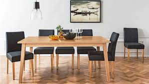Domayne Dining Chairs Carson Dining Table Domayne
