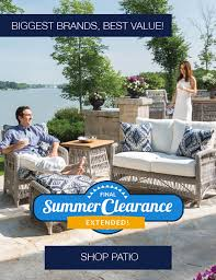 Patio Furniture Chicago Area Patio Furniture Chicago Area With Patio Furniture Outdoor Patio