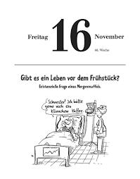 spr che sprüche abreisskal 2018 kalender bei weltbild ch bestellen