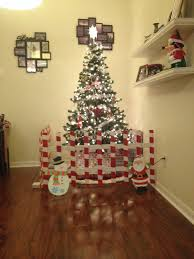 Decorative Christmas Tree Gate by Shining How To Keep Dog Away From Christmas Tree Excellent Ideas