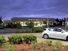 south atlanta lexus butler lexus south atlanta union city ga 30291 2261 car