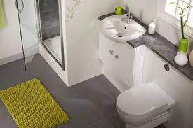 bathroom renovation ideas for tight budget budget bathroom renovation ideas small bathroom remodels on a