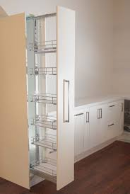 Kitchen Cabinet Accessories Uk 21 Best Kitchen Cabinets And Pull Out Systems Images On Pinterest