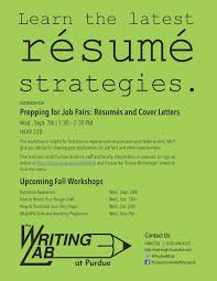 Resume Services Nyc Senior Manager Resume Objective Esl Essay Writers Website For