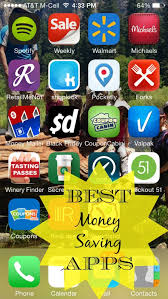 apps for gift cards top money saving apps gift cards apps and money saving tips