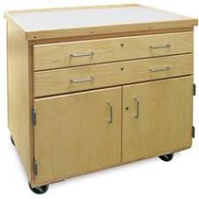 Art Supply Storage Cabinets by Arts And Crafts Storage Cupboards Arts U0026 Crafts U2013 Art Supplies