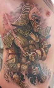 us army ranger tattoos death before tattoo pinterest army