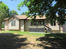 rockaway beach mo real estate u0026 homes for sale sunset realty