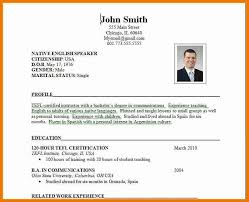 doc 496706 biodata format for teacher job u2013 custom creative