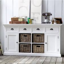 kitchen hutch furniture rustic sideboards buffets you ll wayfair