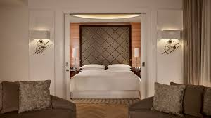 luxury suites in london sheraton grand park lane