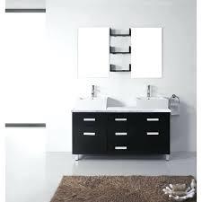 Bathroom Vanity Stores Near Me Floating Vanities For Small Bathrooms Floating Bathroom Vanity
