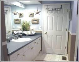 nautical bathrooms decorating ideas bathroom accessories nautical theme nautical bathroom decorating