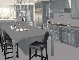 Kitchen Backsplash Design Tool Amusing Kitchen Backsplash Design Tool 70 For Your New Kitchen