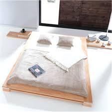 Bed Frame Glide Bed Frame Glides Lowes Esbed Frame Glide Lowes Monthlycrescent