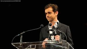 Jack Dorsey House by Twitter Ceo Jack Dorsey Reassures Over Riptwitter Worries Live