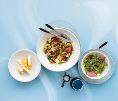 mag cuisine food photography