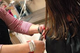 hair salons and beauty shops for women and men angie u0027s list
