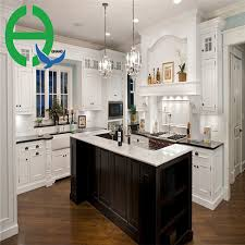 how to make kitchen cabinet doors how to make kitchen cabinet doors from china buy how to make kitchen cabinet doors high end knock kitchen cabinets modular kitchen cabinets