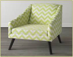 Lime Green Accent Chair Marvelous Lime Green Accent Chair Home Design Ideas And Lime Green