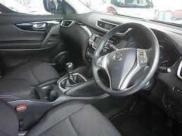 nissan qashqai eco mode nissan qashqai 1 5 dci acenta 5dr manual for sale in st helens l