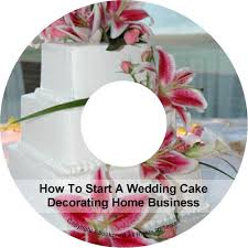 hd wallpapers starting a cake decorating business from home