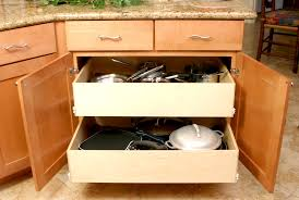 Kitchen Sliding Shelves by Pull Out Shelves Kitchen Pantry Cabinets Bravo Resurfacing