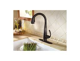 price pfister marielle kitchen faucet parts pfister kitchen faucets pfister selia kitchen faucet price