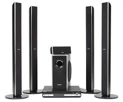 sony 1000 watt home theater system top 10 best surround sound home theaters cinema systems 2017 reviews