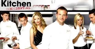 The Kitchen Show Cast by Simple The Kitchen Tv Show To Design