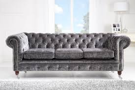 upholstered chairs with arms furniture pleasureable gray fabric