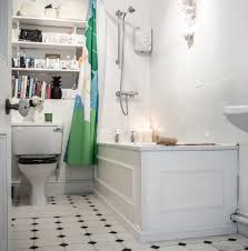 tongue and groove bathroom ideas how to make your own bath panels ao live