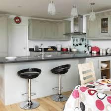 Open Plan Kitchen Diner Ideas Best 25 Contemporary Open Plan Kitchens Ideas On Pinterest