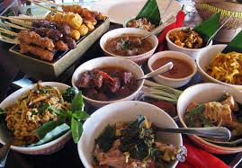 cuisine balinaise 6 dishes every visitor to bali needs to taste cnn travel