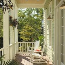 exterior design outdoor rocking chairs pictures for your