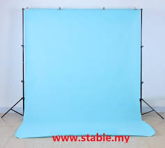 photo backdrop stand 2 6m x 3m backdrop stand kit and 4 klip lazada