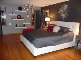Master Bedroom Decorating Ideas Pinterest Master Bedroom Decorating Ideas On Pinterest Decorin