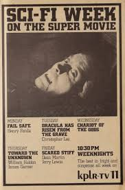 tv guide ads for tv movies 1978 special halloween edition 2