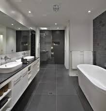 100 dark grey bathroom ideas bathrooms and fixtures refine