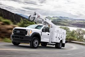 Ford F350 Truck Seats - 2017 ford super duty chassis cab truck over 12 million miles