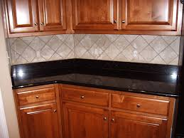 tiles grey patterned kitchen wall tiles simple design stunning
