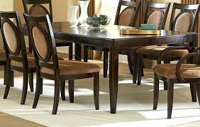 dining room pieces names of dining room furniture dining room names dining room