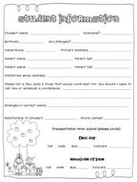 binder for next year lesson plans calendar parent