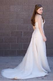 mcclintock wedding dresses mcclintock wedding dresses the wedding specialiststhe