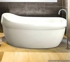 Free Standing Jacuzzi Bathtub Freestanding Whirlpool Tub U2013 Seoandcompany Co