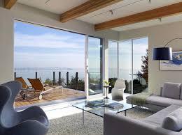 Butler Armsden Gorgeous Leed H Tiburon House Is A Custom Built Energy Efficient