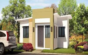 molave house model pineview tanza filinvest house u0026 lot for sale
