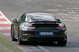 60s porsche if all porsche 911s are turbocharged u2013 what do you call the new